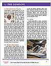 0000075866 Word Templates - Page 3