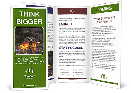 0000075867 Brochure Template