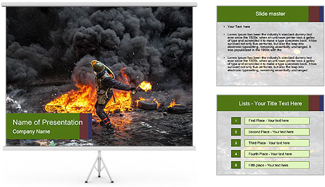 0000075867 PowerPoint Template