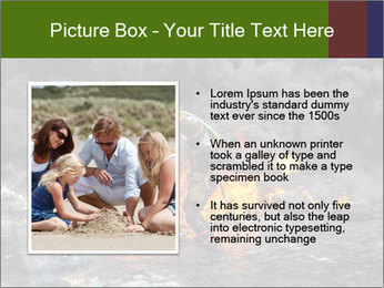0000075867 PowerPoint Template - Slide 13