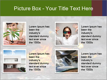 0000075867 PowerPoint Template - Slide 14