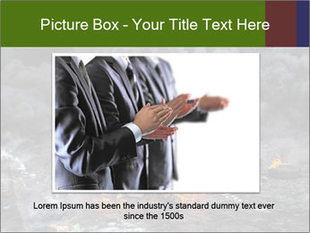 0000075867 PowerPoint Template - Slide 16