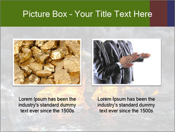 0000075867 PowerPoint Template - Slide 18
