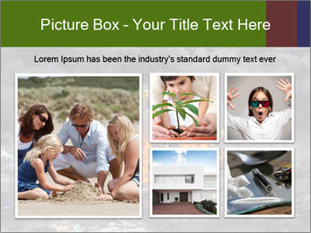 0000075867 PowerPoint Template - Slide 19