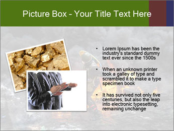 0000075867 PowerPoint Template - Slide 20