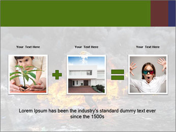 0000075867 PowerPoint Template - Slide 22