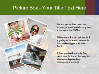 0000075867 PowerPoint Template - Slide 23