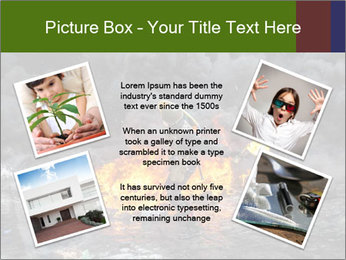 0000075867 PowerPoint Template - Slide 24