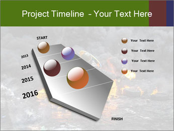 0000075867 PowerPoint Template - Slide 26