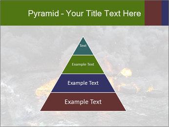 0000075867 PowerPoint Templates - Slide 30