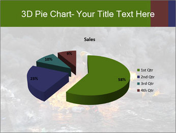 0000075867 PowerPoint Template - Slide 35