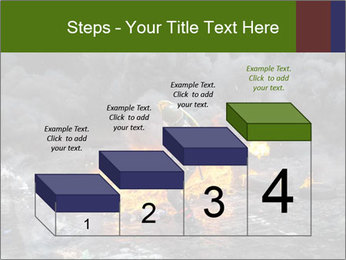 0000075867 PowerPoint Template - Slide 64