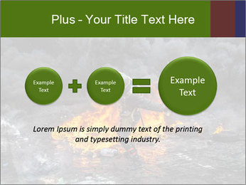 0000075867 PowerPoint Template - Slide 75