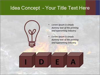 0000075867 PowerPoint Template - Slide 80