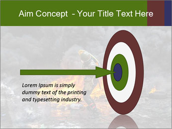 0000075867 PowerPoint Template - Slide 83