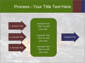 0000075867 PowerPoint Templates - Slide 85