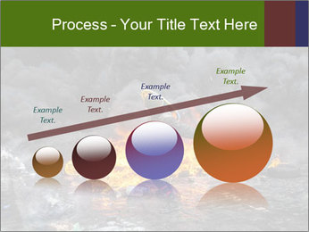 0000075867 PowerPoint Template - Slide 87