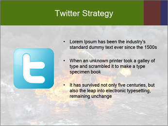0000075867 PowerPoint Templates - Slide 9