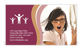 0000075868 Business Card Templates