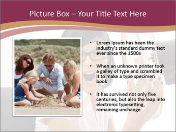0000075868 PowerPoint Template - Slide 13