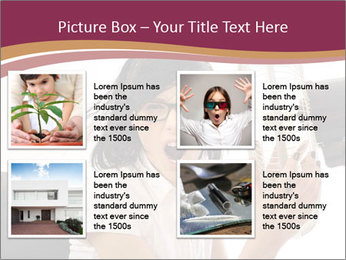 0000075868 PowerPoint Template - Slide 14