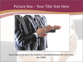 0000075868 PowerPoint Template - Slide 16
