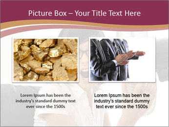 0000075868 PowerPoint Template - Slide 18
