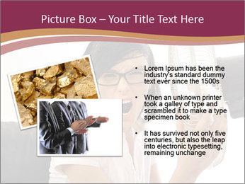 0000075868 PowerPoint Template - Slide 20