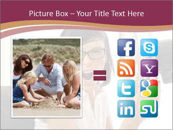 0000075868 PowerPoint Template - Slide 21