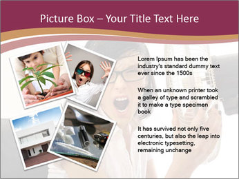 0000075868 PowerPoint Template - Slide 23