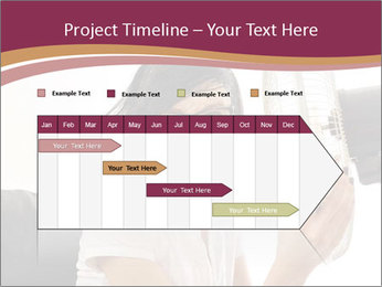 0000075868 PowerPoint Template - Slide 25