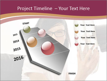 0000075868 PowerPoint Template - Slide 26