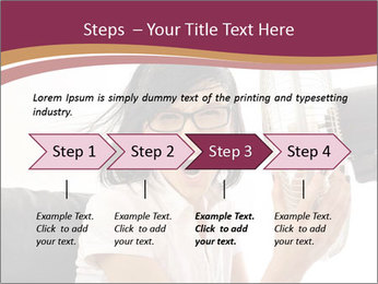 0000075868 PowerPoint Template - Slide 4
