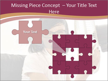 0000075868 PowerPoint Template - Slide 45