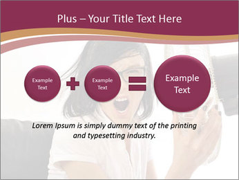 0000075868 PowerPoint Template - Slide 75