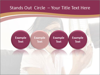 0000075868 PowerPoint Template - Slide 76