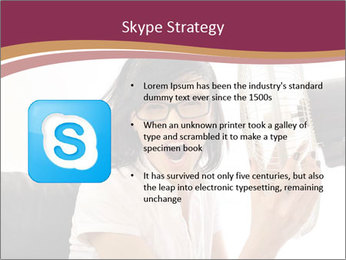 0000075868 PowerPoint Template - Slide 8