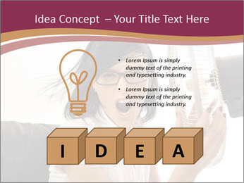 0000075868 PowerPoint Template - Slide 80