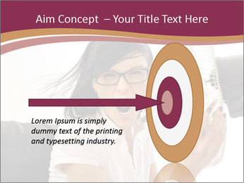 0000075868 PowerPoint Template - Slide 83