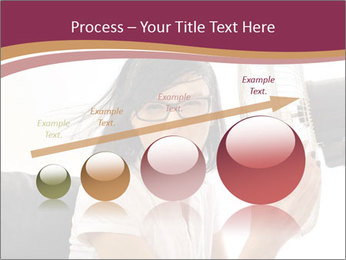 0000075868 PowerPoint Template - Slide 87