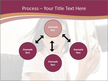 0000075868 PowerPoint Template - Slide 91