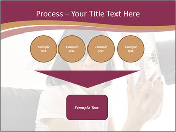 0000075868 PowerPoint Template - Slide 93