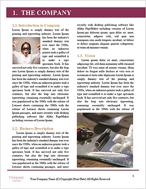 0000075868 Word Template - Page 3