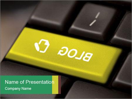 0000075869 PowerPoint Templates