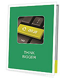 0000075869 Presentation Folder