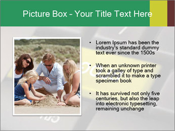 0000075869 PowerPoint Template - Slide 13