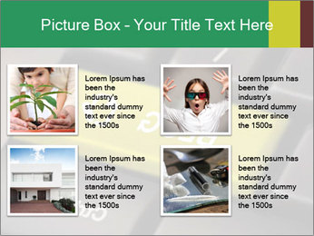 0000075869 PowerPoint Template - Slide 14