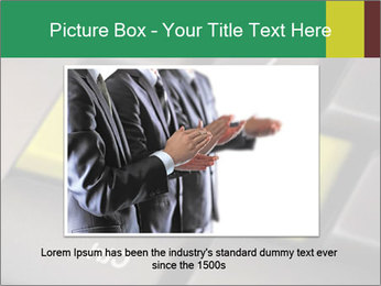 0000075869 PowerPoint Template - Slide 16