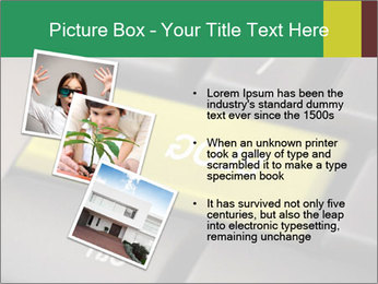 0000075869 PowerPoint Template - Slide 17