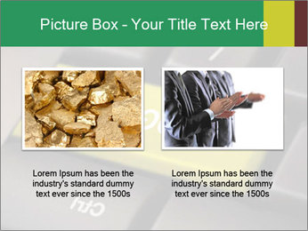 0000075869 PowerPoint Template - Slide 18